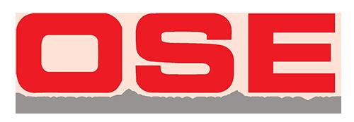 Orthodontic Supply & Equipment Company