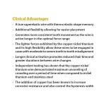 0827016_advantages