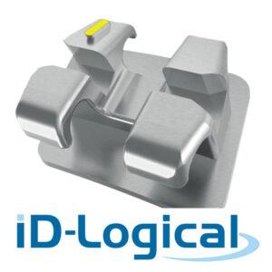 iD-Logical Brackets