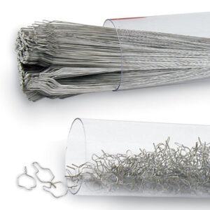 Ligature Wire