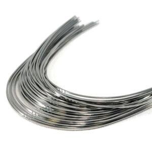 NITI Wire
