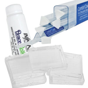 Patient Relief Products